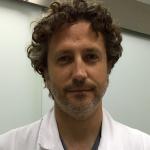 Dr. Santiago García Galiana