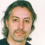 Dr. Manel Velasco Pastor