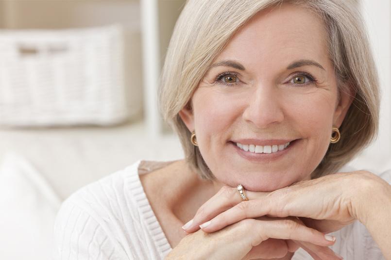 8 de cada 10 mujeres sufren deterioro en su calidad de vida tras la menopausia