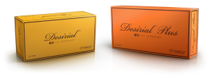products_desirial