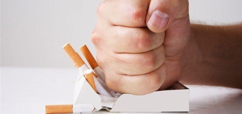 31 de Mayo & Día Mundial sin tabaco