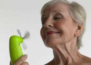 los-mejores-alimentos-contra-los-sintomas-de-la-menopausia-1