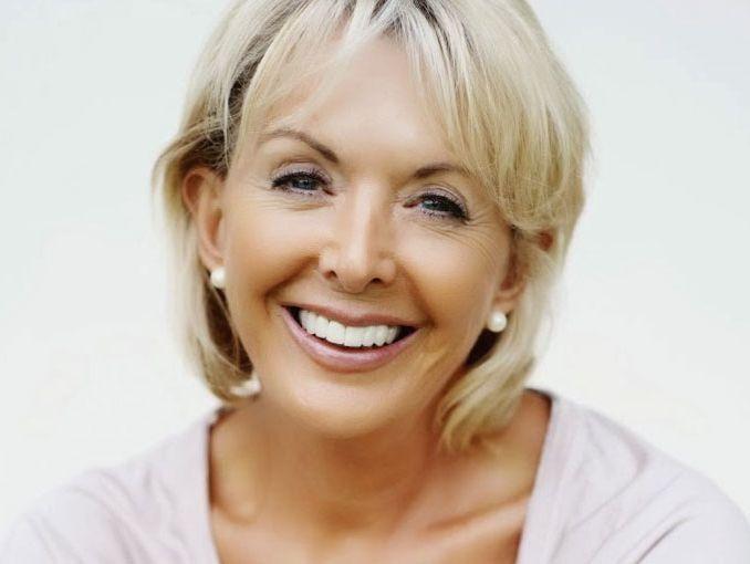 Climaterio: tu camino hacia la menopausia.