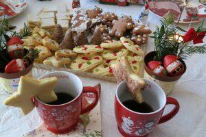 christmas-655681_960_720