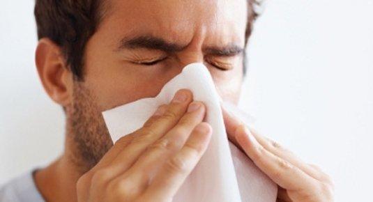 Cuando podemos usar el vasoconstrictor nasal