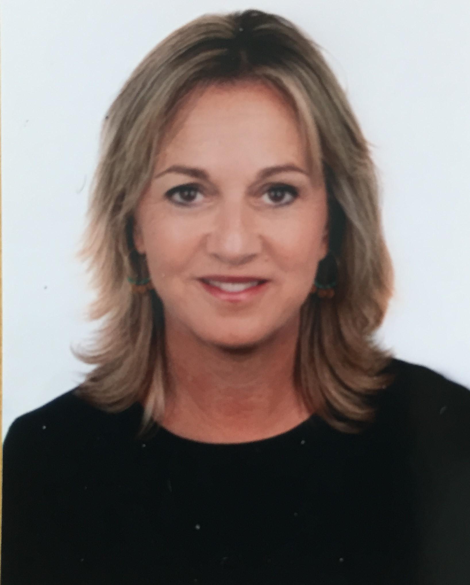 Lola Castel Aznar